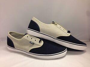 Shoes Da Scarpe Uomo Dvs Men's x7xIHqw8