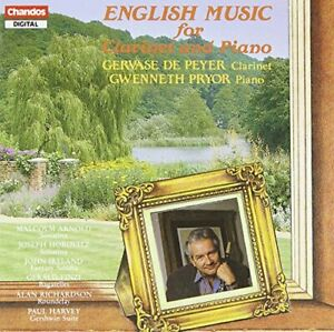 English-Music-for-Clarinet-and-Piano-CD