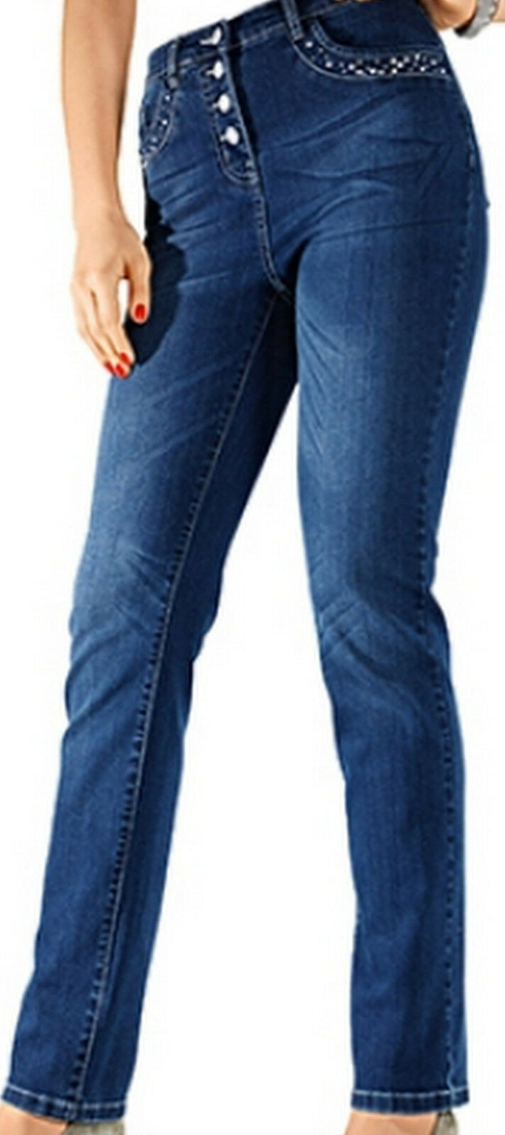 "waist to 38/"" BP DOUBLE satin panties inside panties BN baby pink SSX 3"