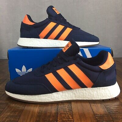 adidas Originals Iniki Runner Shoes Boost SNEAKERS I 5923 B37919 Mens Size 13