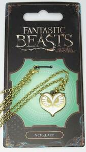 New-Official-Fantastic-Beasts-and-Where-to-Find-Them-Owl-Face-Necklace