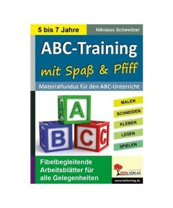 Nicholas-Schweitzer-Abc-Training-with-Spaa-and-Pfiff