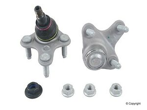 WD Express 372 54020 054 Ball Joint