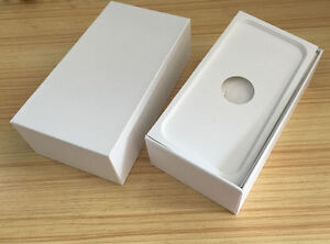 For-Apple-iPhone-5-5S-5C-SE-Empty-Box-Only-White