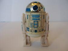 R2-D2  Loose Complete C8+ Vintage  Star Wars KL