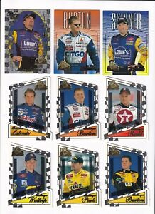 2001-Premium-VARIOUS-INSERTS-PICK-LOT-YOU-Pick-any-4-of-the-12-cards-for-1