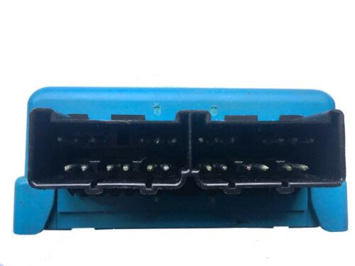 Airbagsteuergerät Mazda MX 5 I F5AF14B056AA 1989-1998 BJ