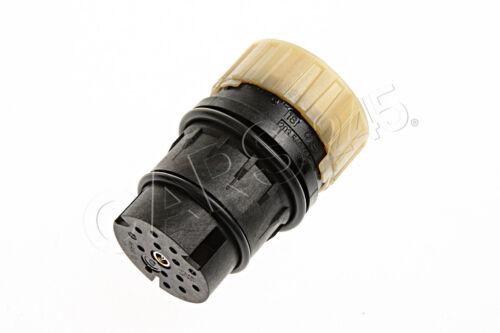 Original Mercedes Getriebe 13-Pin Adapter Stecker 722.6xx 2035400253