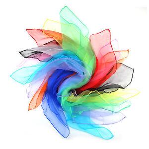 10pcs-Large-Juggling-Scarves-Beginner-Juggling-Scarfs-Creative-Dance-70-70cm
