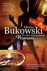 Women by Charles Bukowski (Paperback, 2009)