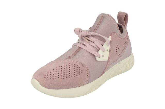 f2da704eb99c Nike Womens Lunarcharge Premium Running Trainers 923286 Sneakers Shoes 500