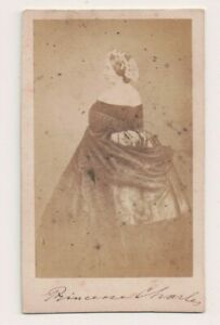 Vintage-CDV-Princess-Marie-of-Saxe-Weimar-Eisenach-princess-Charles-of-Prussia