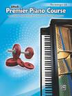 Alfred's Premier Piano Course, Technique 2A by Victoria McArthur, Dennis Alexander, Martha Mier, Gayle Kowalchyk, E L Lancaster (Paperback / softback, 2010)