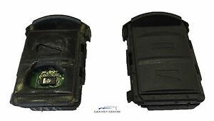 Repair-For-Vauxhall-Remote-Car-Key-fob-New-Case-Corsa-Combo-Meriva-Tigra