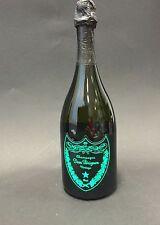 Dom Perignon Luminous Label Vintage 2008 Champagner LED 0,75l Flasche 12,5% Vol.