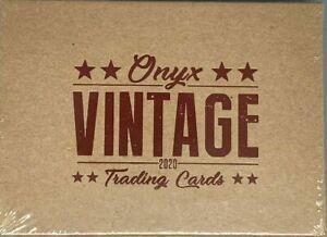 Arizona-Diamondbacks-2020-ONYX-VINTAGE-COLLECTION-BASEBALL-1-BOX-LIVE-BREAK-2