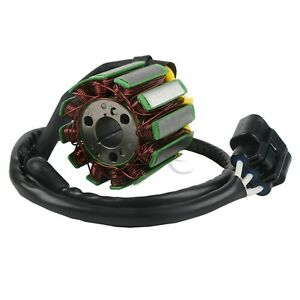 magneto generator engine stator coil for yamaha yzf r1
