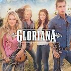 Gloriana [Bonus Track] by Gloriana (CD, Apr-2010, Emblem Records)