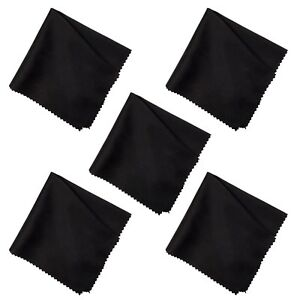 5-20x-Lens-Cleaning-Cloth-Glasses-Cleaning-Cloth-Microfibre-Glasses-Cloth-Optician-Cloth-20x20