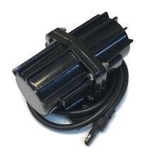 Snow Sand Spreader Vibrator Motor 80lb Replaces Buyers Saltdogg 3008241 3008076