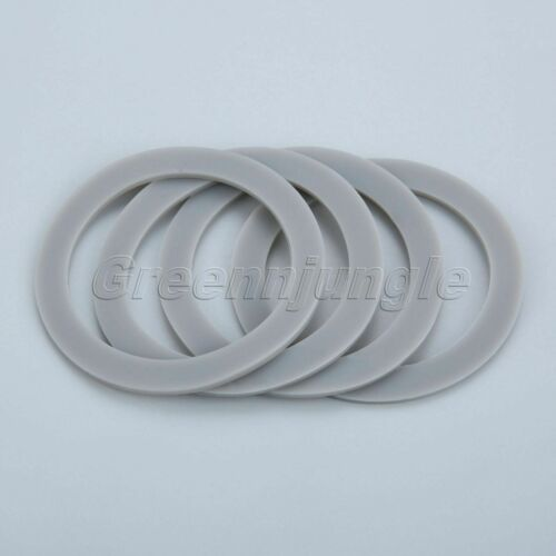 Useful Rubber Blender Gasket O Ring Seal For Black and Decker BL5000 132812-07