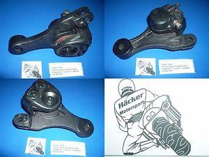 Bremssattel-hinten-CALIPER-ASSY-REAR-Z-650-C1-C2-C3-1977-1979-43041-1004