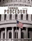 Criminal Procedure by John L. Worrall (Paperback, 2014)