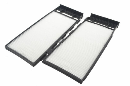 Cabin Pollen Air Filter for all Nissan Stagea C34 RB25 RS260 Autech Nismo  98~01