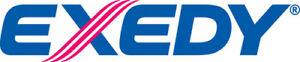 Transmission Clutch Pressure Plate Exedy HCC557 fits 09-13 Acura TL 3.7L-V6