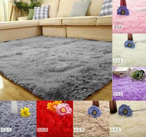 Warm-Hot-80-120cm-Living-Room-Floor-Mat-Cover-Carpets-Floor-Rug-Soft-Area-Rug