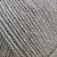 Double-Knitting-Wool-Yarn-100g-FAST-amp-FREE-POSTAGE thumbnail 34