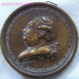 MED7924-MEDAILLE-LOUIS-XVI-victoires-Bailly-de-Suffren-Ocean-indien-1784