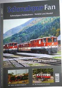 I-2017-Schmalspur-Fan-Feldbahnen-Vorbild-Modell-Ybbstalbahn-Kyritz-Posemuckel