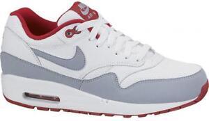 Nike Air Sneaker 104 Neu New White Max Wmns 599820 Shoes Schuhe Damen Girls Womens 1 rrfAgF0