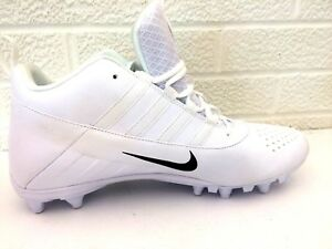 low priced 33818 57811 Image is loading Nike-Alpha-Huarache-6-Varsity-Lacrosse-football-923427-