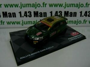RMIT20F-1-43-IXO-Rallye-Monte-Carlo-FORD-FIESTA-R5-2014-L-Bertelli