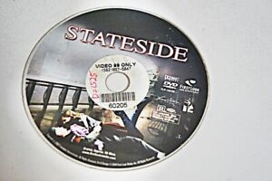 STATESIDE-DVD-DISC-ONLY