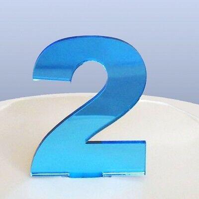 Contemporanea Numero 2 Cake Topper-mostra Il Titolo Originale Curare La Tosse E Facilitare L'Espettorazione E Alleviare La Raucedine