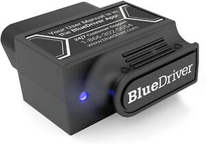 BlueDriver-Bluetooth-Professional-OBDII-Scan-Tool-for-iPhone-iPad-amp-Android