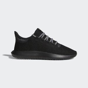 Adidas hombre 's originales zapatos tubular de sombra cq0930 eBay