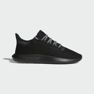 Adidas uomini ombra scarpe originali tubulare cq0930 ebay