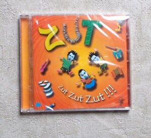 CD-AUDIO-MUSIQUE-ZUT-034-ZUT-ZUT-ZUT-034-16-T-CD-COMPILATION-2003-NEUF-SS-CELLO