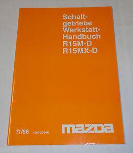 manual transmission 11