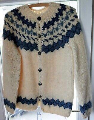 Sweater, 8 pm, str. One size – dba.dk – Køb og Salg af Nyt