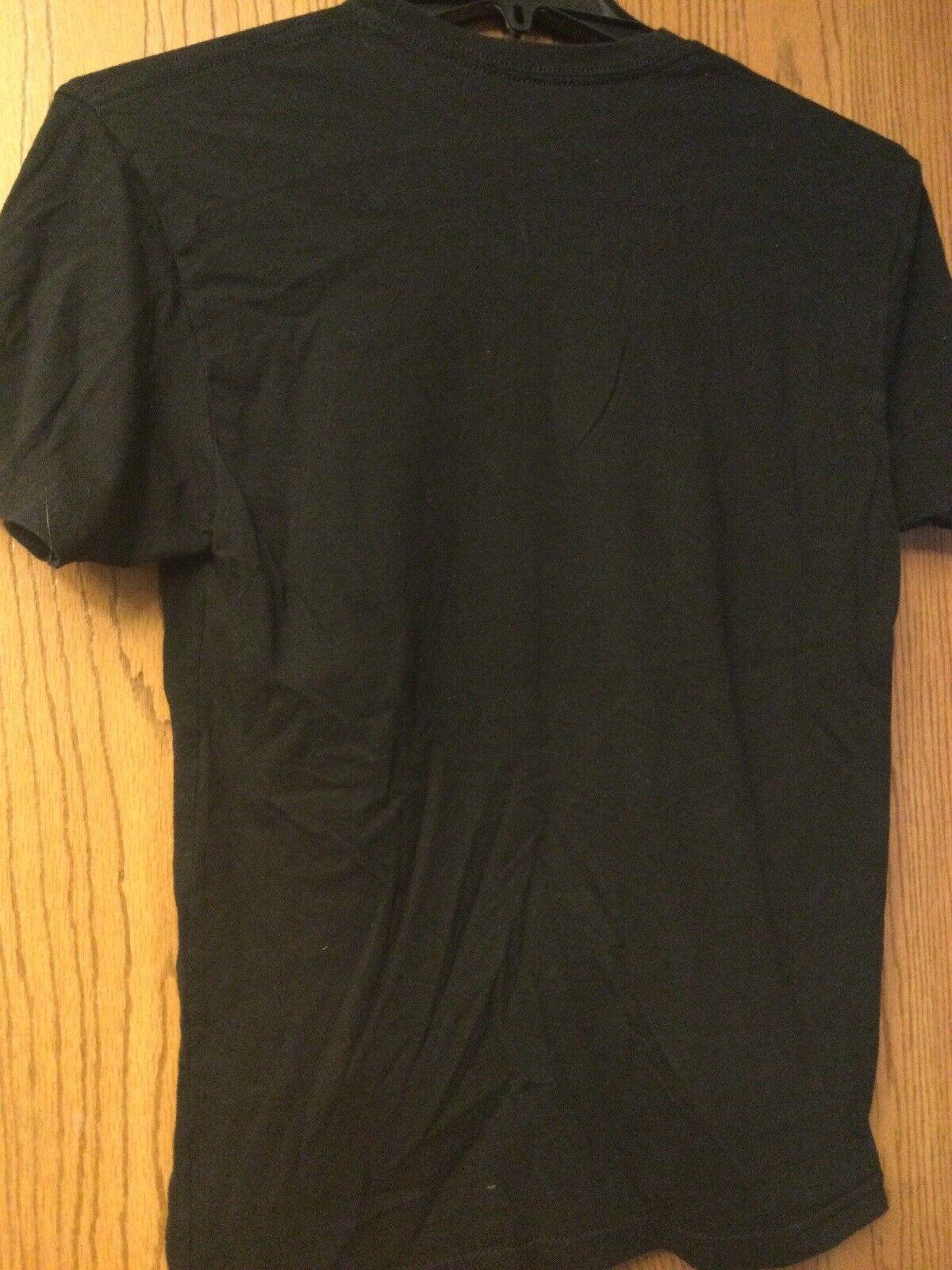 "Britney Spears - ""Britney Bitch"" - Black Shirt.  … - image 2"