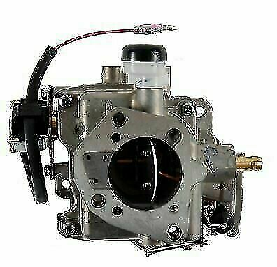 Genuine Kohler KIT CARBURETOR Part # 24 853 257-S