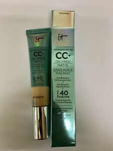 It-Cosmetics-Your-Skin-But-Better-CC-Cream-OilFree-Matte-Serum-Foundation-Medium