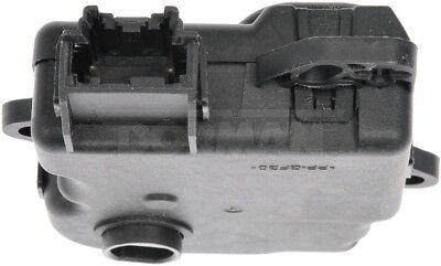 HVAC Heater Blend Door Actuator Dorman 604-962
