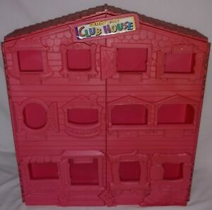 Authoritative point vintage plastic mounty toy have advised