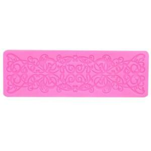 LACE-FLOWER-PATTERN-CAKE-SILICONE-MOLD-SOAP-CANDLES-DECORATION-MAT-LA